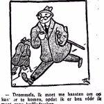 basisinkomen1933-4