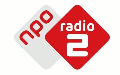 Alexander de Roo, kersverse voorzitter Basisinkomen op Radio2 NL