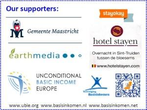 sponsors-vbi25