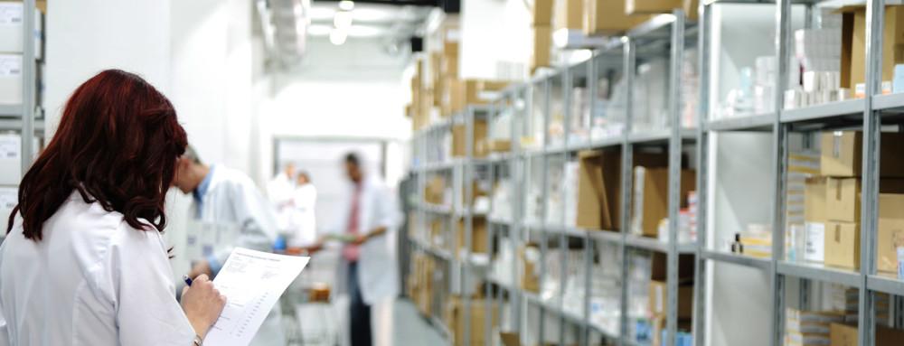 inventory-managment5-e1461629687517