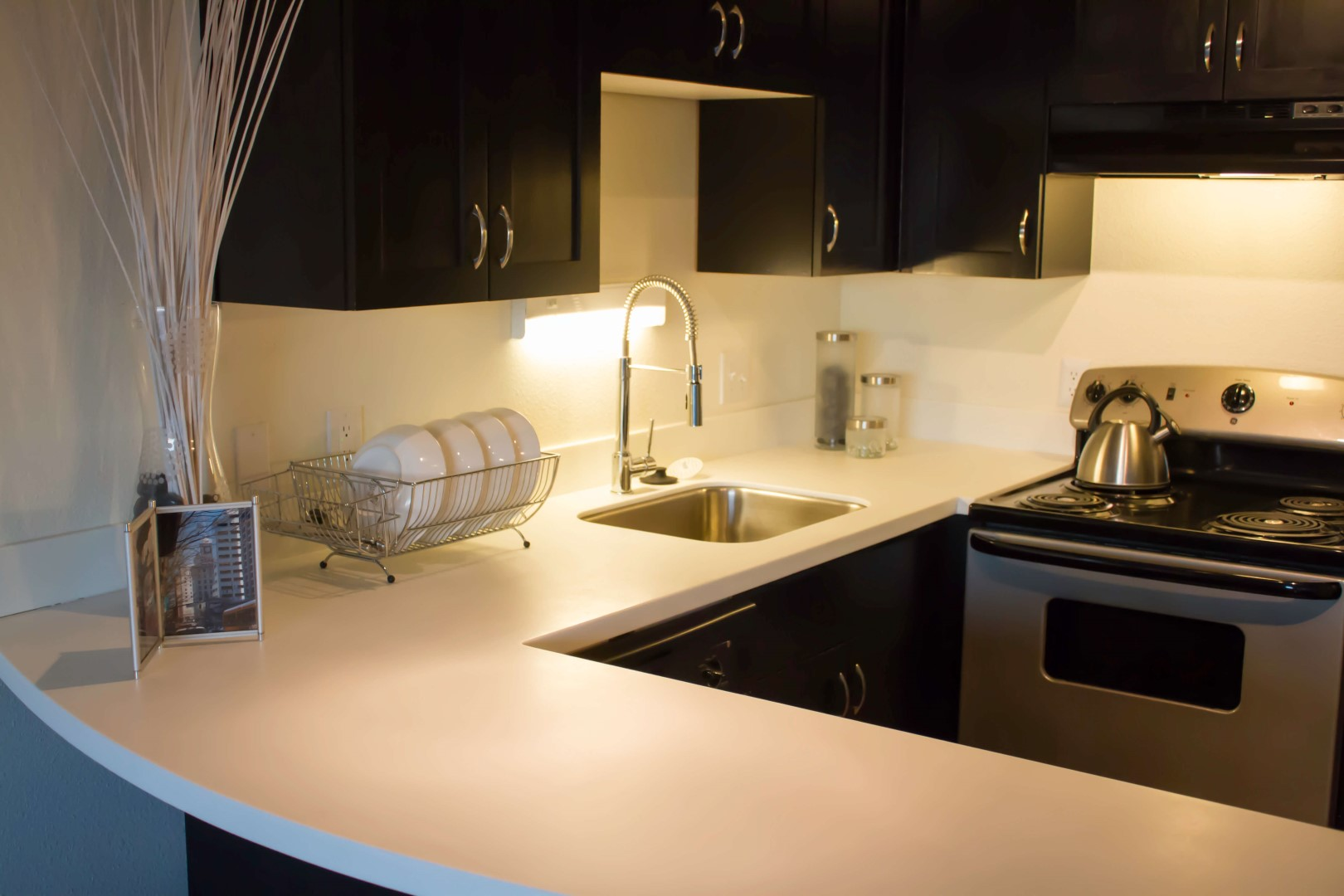 Affordable Solid Surface Countertops Solid Surfaces Gallery Providing Quality At An