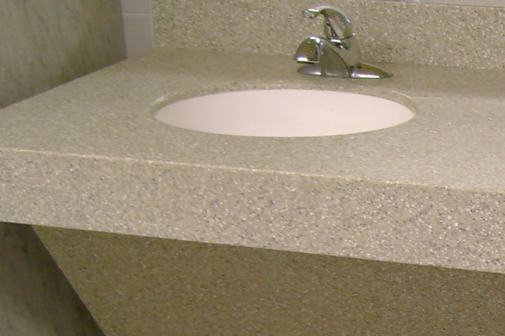 Basix Countertops Solid Surfaces Gallery Providing Quality At An