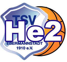 Herren2-Training @ Stadthalle EBS