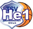 he1_logo1