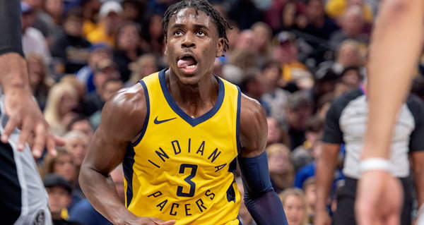 Indiana Pacers News, Rumors - RealGM