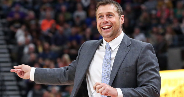 RealGM - Basketball News, Rumors, Scores, Stats, Analysis, Depth