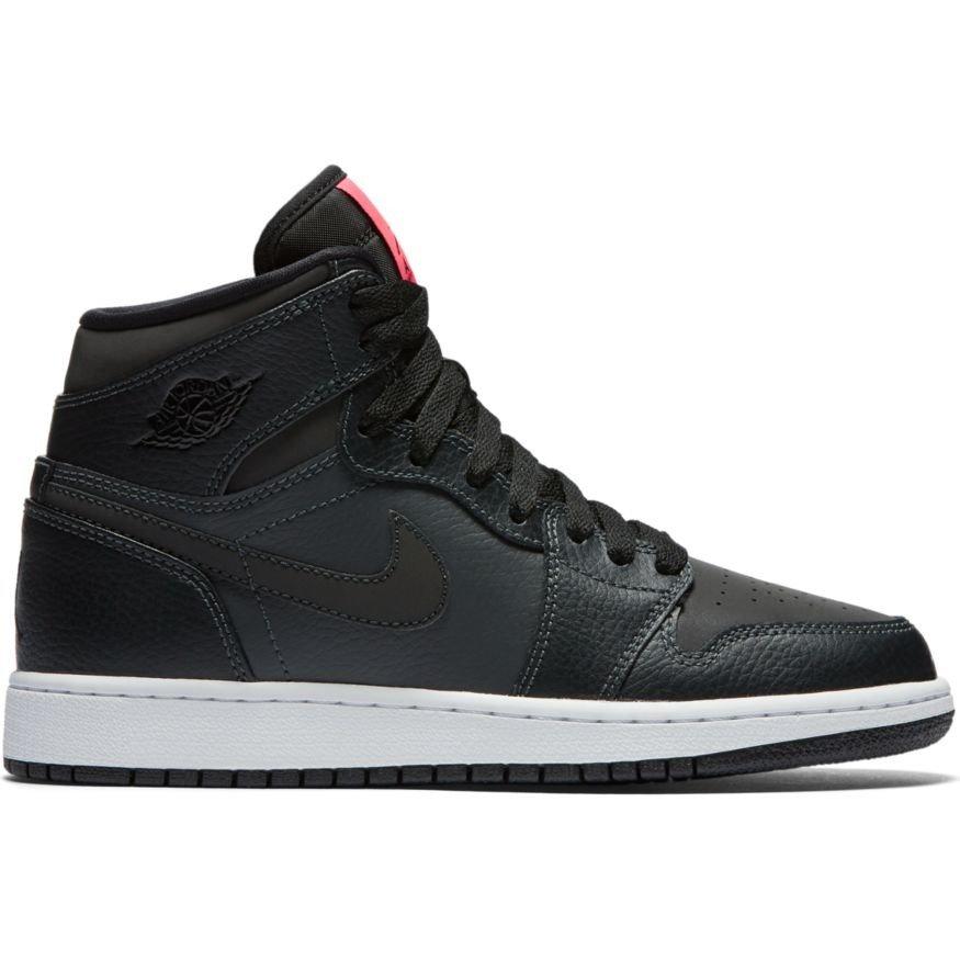 Air Jordan 1 Retro High Gs Shoes 332148 004 Basketball