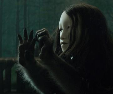 BIEFF 2016 sparge tiparele proiecției de cinema cu artă contemporană transpusă pe ecrane