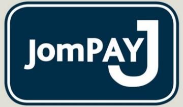 JomPAY-logo
