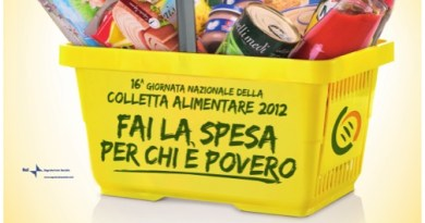 collettalimentare2012