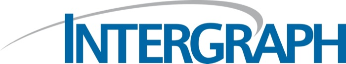 intergraph-corporation