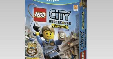 WiiU_LegoUndecover