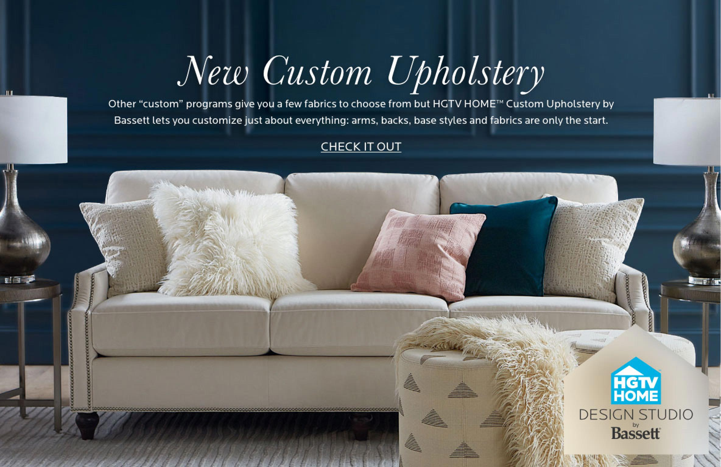 Sofa Repair Charlotte Nc Bassett Furniture Home Decor Furniture You Ll Love