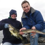 bassfishingfl.com