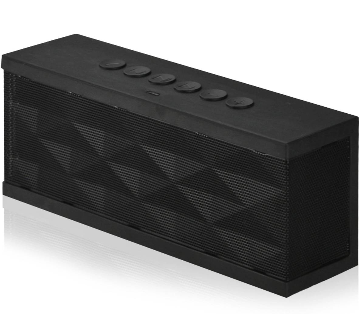 Gute Bluetooth Boxen Boxen Bluetooth Stunning Set Mit Pa Boxen Bluetooth