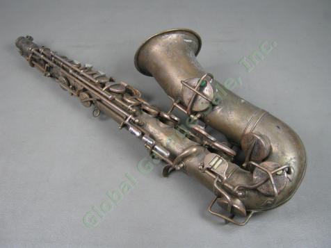 Source: Global-Garage-Sale-Colchester-VT on eBay.com
