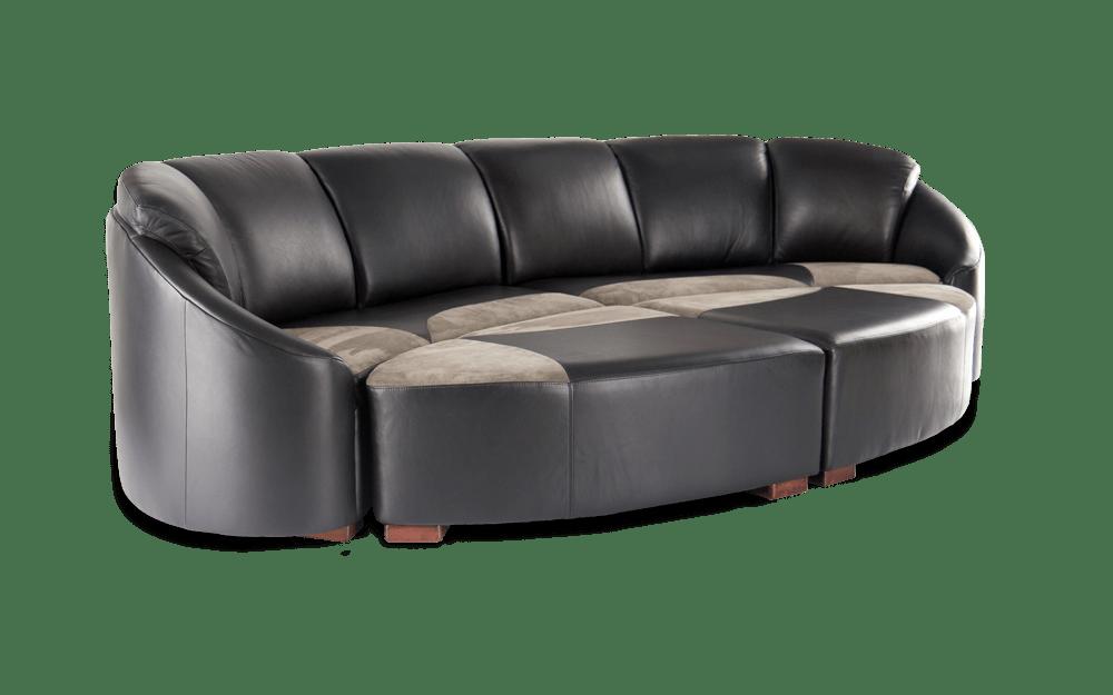 Embrace Luxury Sofas Media Room Sofas Multimedia