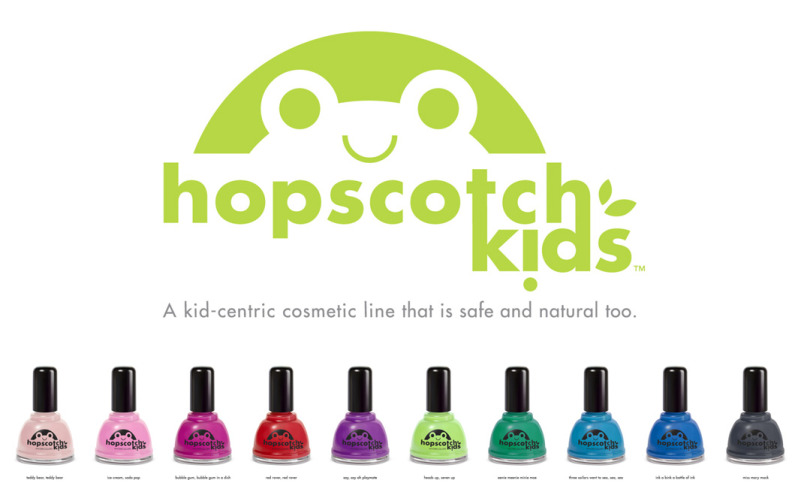 Hopscotch Kids Here To Party Bass Lines And Five Inch