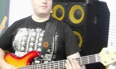 bassist-jason-green-2
