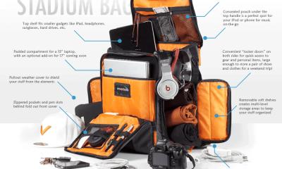 stadium-bag-features