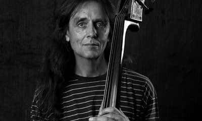 South African Bassist- Interview with Kai Horsthemke by Martin Simpson-1