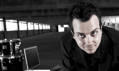 Musicians Institute Creates Innovative New Curriculum