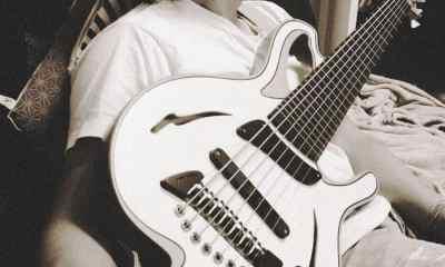 Bassist Edo Castro-3
