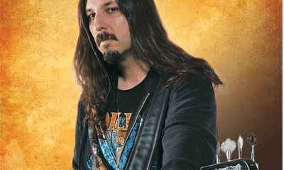 Bryan Beller, Mastering Tone and Versatility