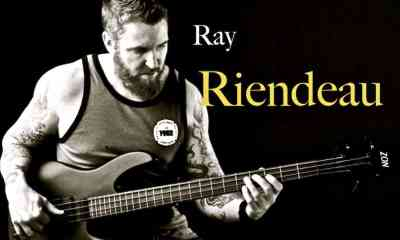 ray-riendeau-oct2015-2