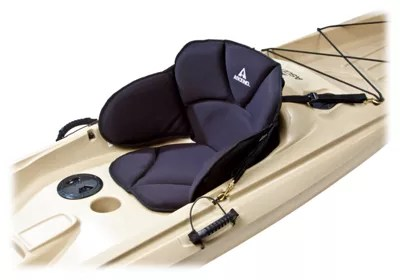 Ascend Deluxe Sit On Top Kayak Seat Bass Pro Shops