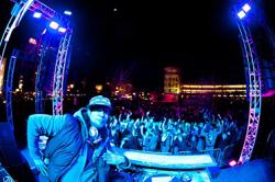 Diggabeatz at EVE 2011 250px