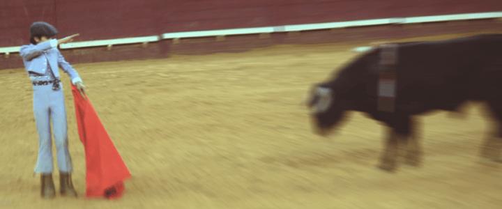 ONU: Crianças não devem presenciar nem participar em touradas