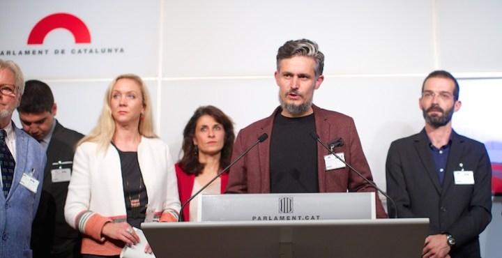 solidariedade-catalunha-basta-plataforma