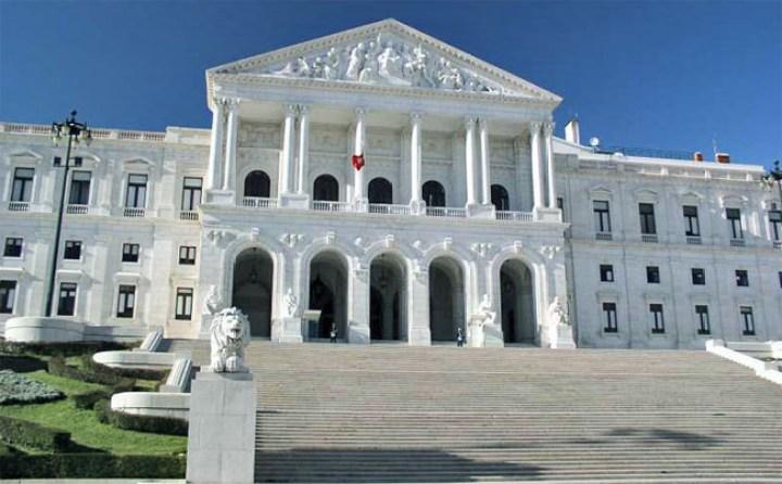 assembleia_da_republica touradas