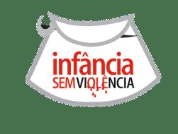 logo Infancia sem violencia_PT