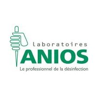 anios bastide le confort medical saint nazaire