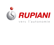 rupiani bastide le confort medical saint nazaire