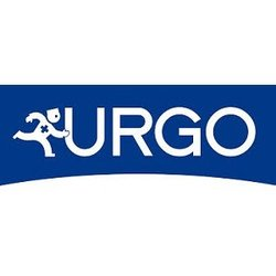 urgo bastide le confort medical saint nazaire