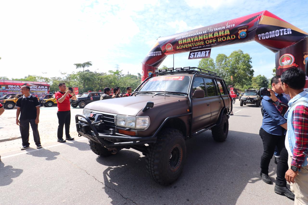 offroad2