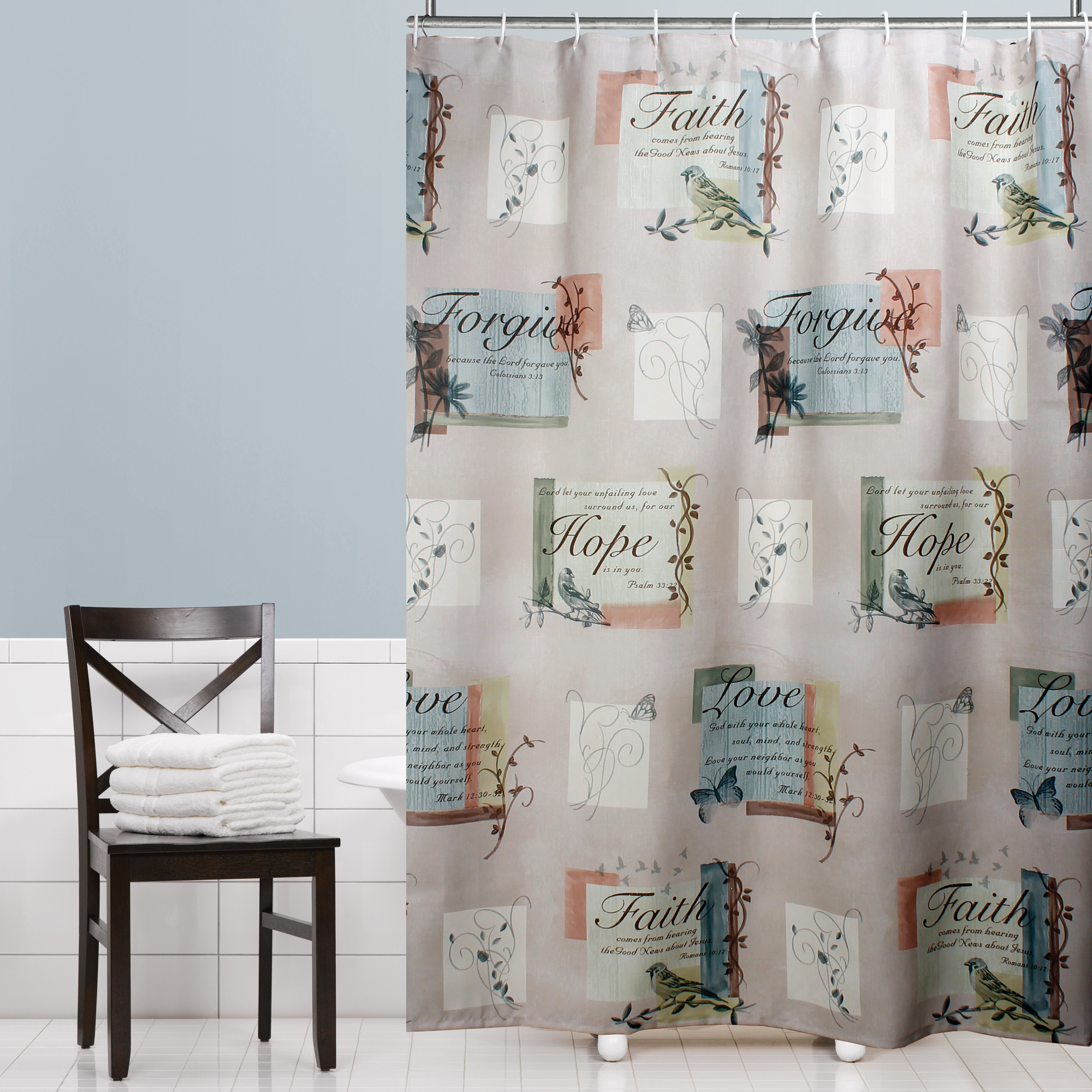 Curtains For Sale At Walmart Walmart Shower Curtains Fabric Hopeful