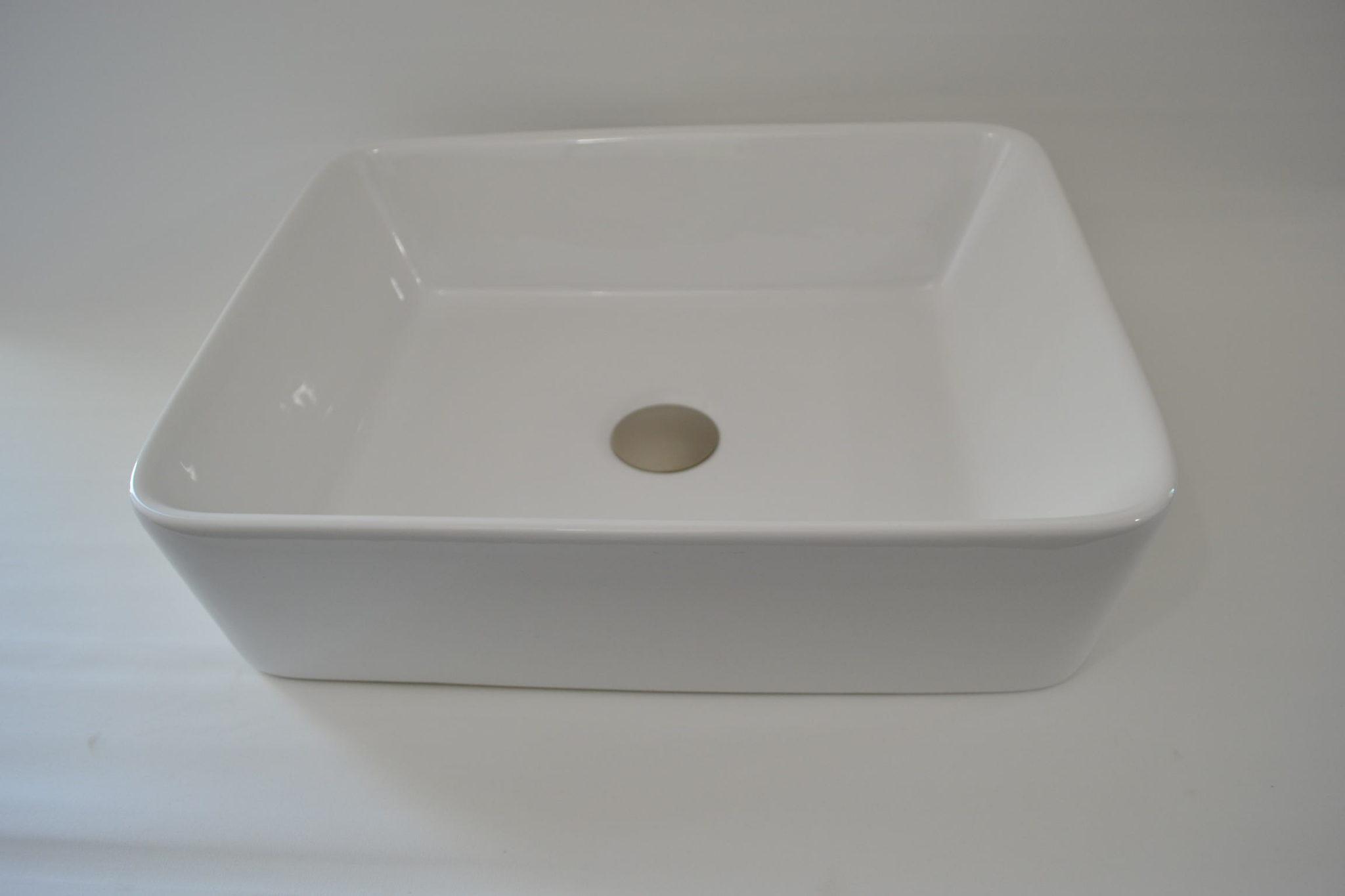 Cambria quartz denver shower doors amp denver granite countertops bathroom sinks denver shower doors amp