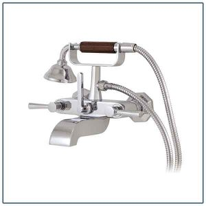Brand Named Bathroom Faucets For Toronto Markham Richmond Hill - Faucet Sale Toronto
