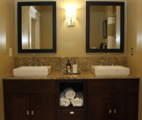 bathroom renovations   Bathroom Boost