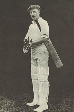 Bradman_c.1928