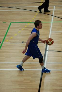 DSC_0286 Basketball
