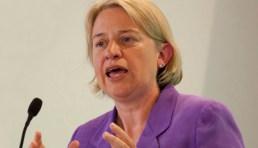 Pg 11 Natalie Bennett - Scottish Greens