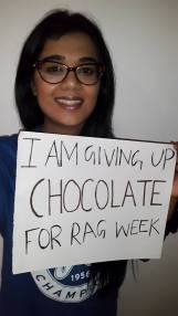 Activities RAG Week Photo 2
