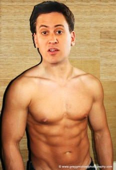 page 3 body builder ed