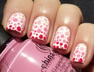 china-glaze-snow-something-sweet-dance-baby-fuchsia-fanatic-1