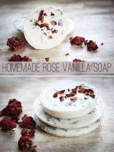 rose-soap-2